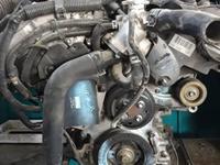 Двигатель мотор 3gr-fe Lexus GS300 (лексус гс300) за 99 000 тг. в Нур-Султан (Астана)