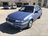 Daewoo Nexia 2008 года за 790 000 тг. в Туркестан