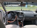 Nissan Primera 2000 года за 2 000 000 тг. в Петропавловск – фото 4