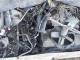Двигатель за 200 000 тг. в Талдыкорган – фото 2