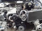 Двигатель за 200 000 тг. в Талдыкорган – фото 3
