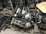 Двигатель 2uz за 888 556 тг. в Алматы – фото 3