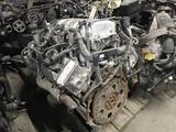Двигатель 2uz за 888 556 тг. в Алматы