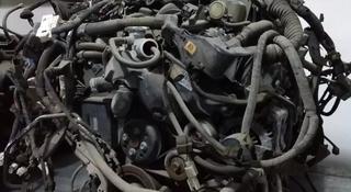 Двигатель 3gr 4wd за 390 000 тг. в Алматы