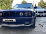 BMW 525 1994 года за 2 800 000 тг. в Алматы
