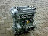 Двигатель G4FD новый за 750 000 тг. в Нур-Султан (Астана)