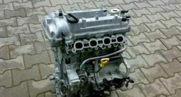 Двигатель G4FD новый за 650 000 тг. в Нур-Султан (Астана)