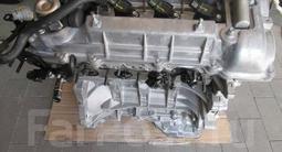Двигатель G4FD новый за 650 000 тг. в Нур-Султан (Астана) – фото 3