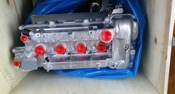 Двигатель G4FD новый за 650 000 тг. в Нур-Султан (Астана) – фото 4