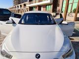 BMW 530 2010 года за 11 800 000 тг. в Актау – фото 5
