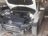 Volkswagen Polo 2014 года за 10 000 тг. в Актау