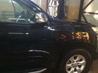 Toyota Land Cruiser Prado 2012 года за 13 500 000 тг. в Актобе