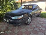 Toyota Windom 1995 года за 1 100 000 тг. в Алматы – фото 5