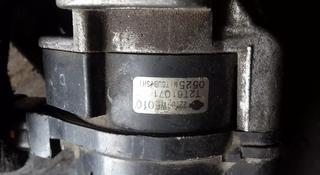 Трамлер ниссан за 15 000 тг. в Усть-Каменогорск