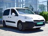 Peugeot Partner 2014 года за 4 500 000 тг. в Уральск