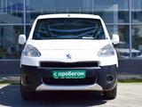 Peugeot Partner 2014 года за 4 500 000 тг. в Уральск – фото 2
