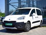 Peugeot Partner 2014 года за 4 500 000 тг. в Уральск – фото 3