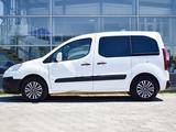 Peugeot Partner 2014 года за 4 500 000 тг. в Уральск – фото 4