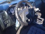 Ford Maverick 2006 года за 4 000 000 тг. в Петропавловск – фото 2