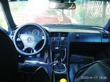 Mercedes-Benz C 220 1993 года за 1 500 000 тг. в Шымкент