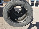 Шины Dunlop за 150 000 тг. в Караганда – фото 4