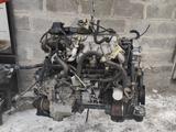 Двигатель Nissan SR20 за 255 000 тг. в Алматы – фото 2