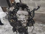 Двигатель Nissan SR20 за 255 000 тг. в Алматы – фото 3