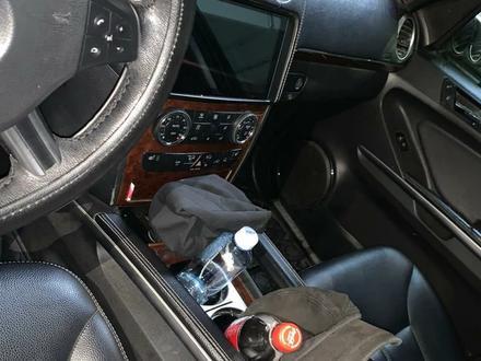 Mercedes-Benz GL 550 2006 года за 5 500 000 тг. в Павлодар – фото 22