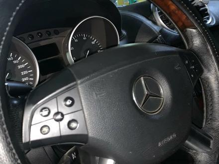 Mercedes-Benz GL 550 2006 года за 5 500 000 тг. в Павлодар – фото 5