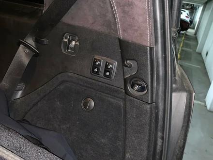 Mercedes-Benz GL 550 2006 года за 5 500 000 тг. в Павлодар – фото 9