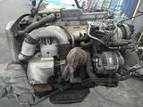 Двигатель TOYOTA HIACE KZH120 1KZ-TE за 825 000 тг. в Караганда – фото 2