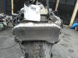 Двигатель TOYOTA HIACE KZH120 1KZ-TE за 825 000 тг. в Караганда – фото 3