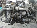 Двигатель TOYOTA HIACE KZH120 1KZ-TE за 825 000 тг. в Караганда – фото 4