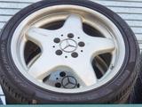 R19 AMG оригинал за 300 000 тг. в Шымкент – фото 2