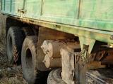 КамАЗ  55512 1991 года за 4 000 000 тг. в Алтай – фото 3
