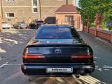 Toyota Vista 1992 года за 1 000 000 тг. в Петропавловск – фото 2