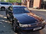 Toyota Vista 1992 года за 1 000 000 тг. в Петропавловск – фото 3
