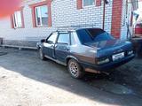 ВАЗ (Lada) 21099 (седан) 2002 года за 400 000 тг. в Уральск – фото 3