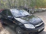 ВАЗ (Lada) Granta 2190 (седан) 2013 года за 2 500 000 тг. в Петропавловск – фото 3