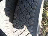 КамАЗ  6520 2006 года за 5 000 000 тг. в Кокшетау – фото 3