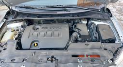 Toyota Corolla 2012 года за 6 250 000 тг. в Усть-Каменогорск