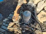 Двигатель зборе на паз в Байконыр