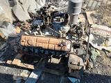 Двигатель зборе на паз в Байконыр – фото 2