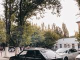 ВАЗ (Lada) 2114 (хэтчбек) 2008 года за 1 400 000 тг. в Тараз – фото 2
