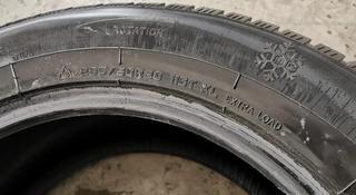 Шина 285/50/R20 за 180 000 тг. в Актобе