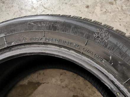 Шина 285/50/R20 за 170 000 тг. в Актобе