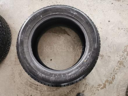 Шина 285/50/R20 за 170 000 тг. в Актобе – фото 4