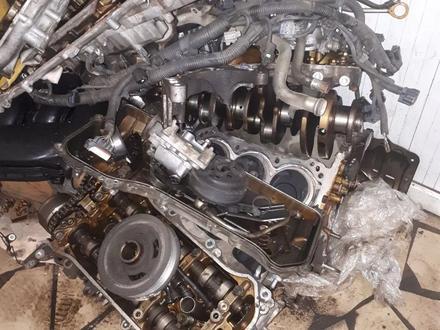 Двигатель за 20 000 тг. в Караганда