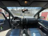 Mazda Premacy 2002 года за 2 650 000 тг. в Туркестан – фото 3