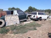 Кузов за 388 888 тг. в Кызылорда